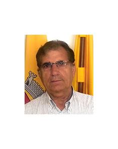 José Rodrigues Gonçalves