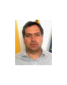 Jorge Paulo Pinto Fernandes