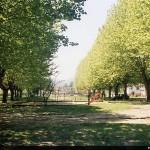 al_lour_Parque Infantil