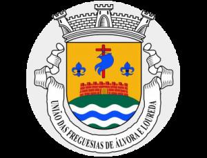 União das Freguesias de Álvora e Loureda